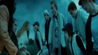Сумерки/Twilight Бригада 2 часть