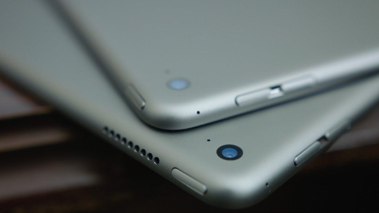 Купить планшет apple ipad air 2 16gb wi-fi gold (mh0w2) по доступной цене в интернет-магазине м. Видео или в розничной сети магазинов м. Видео.