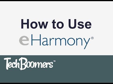Eharmony guarantee