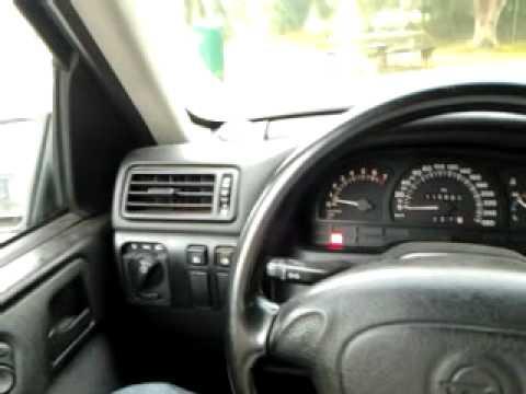 Opel Kz Youtube