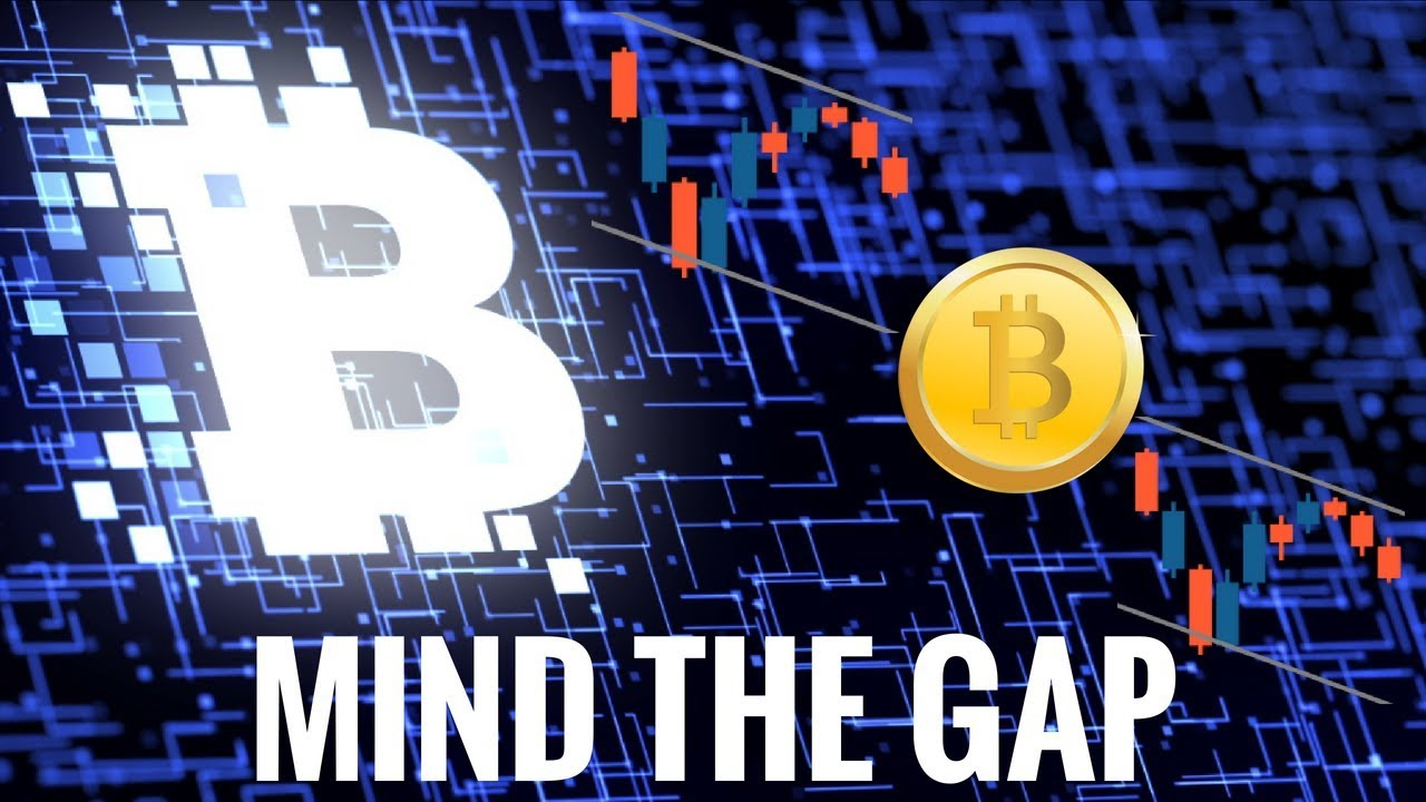 when are all bitcoins mined