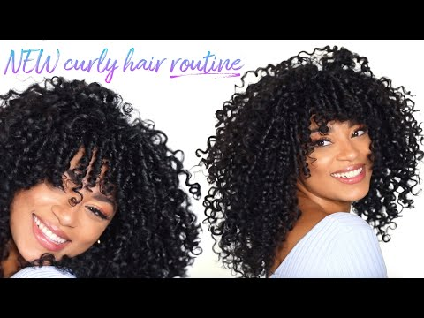 new-curly-hair-routine!-defined-volume-(with-curly-bangs)-|-jasmeannnn