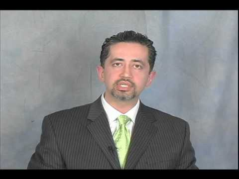 Rhinoplasty Specialist From Washington DC Discusses Variations In Ethnic Rhinoplasty