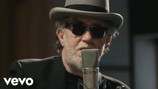 Francesco De Gregori - Alice ft. Luciano Ligabue