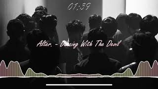 Alter - Dancing With The Devil