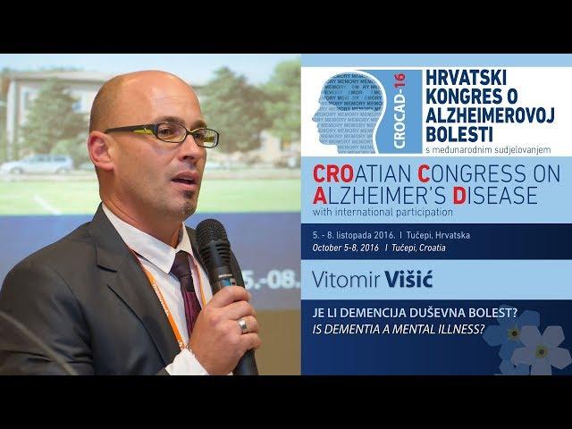 09 - Vitomir Višić (CROCAD-16)