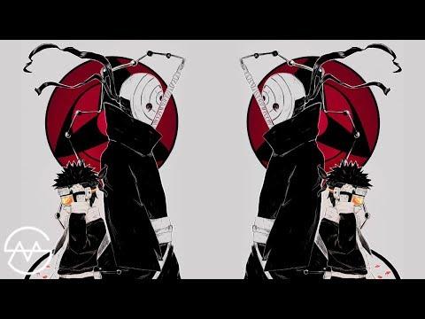 Naruto Shippuden - Obito's Theme (Onys Remix)