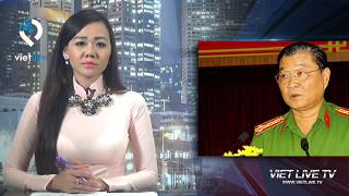 Phó Giám đốc Công an tỉnh Sóc Trăng chỉ bị kỷ luật khi gây ra án oan khiến 11 người vướng lao lý