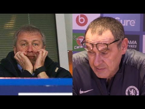 abramovich's-reaction-to-the-chelsea-game-with-sarri