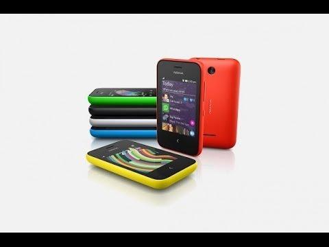 Nemu HP 4G murah yang bisa WhatsApp, YouTube, Facebook, Google Maps, bahkan Google Assistant! Hape i.