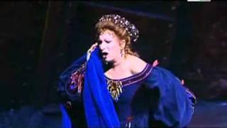 Com'è bello - Mariella Devia (Lucrezia Borgia-Donizetti)