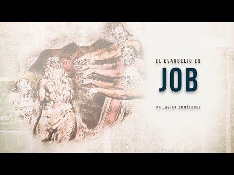 El Evangelio en Job
