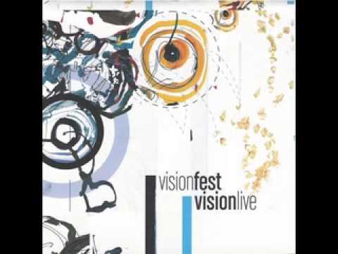 Karen Borca Quartet - 45 Hours (Vision Festival)