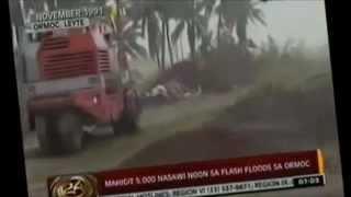 Top 10 Deadliest Typhoon in the Philippines