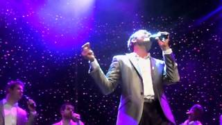 Straight No Chaser- Like a Prayer 7/13