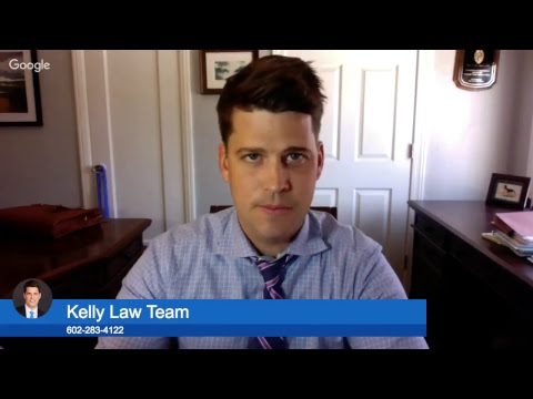 How Much is a Herniated Disc Personal Injury Settlement Worth?  Kelly Law Team