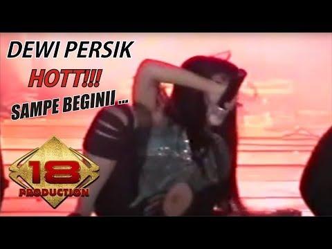 DEWI PERSIK' DI JAMAN DULU ..  (Live Konser Situbondo 28 Oktober 2007)