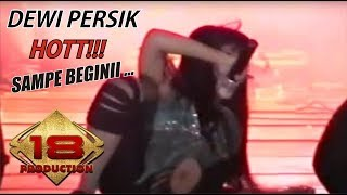 Download Video DEWI PERSIK' DI JAMAN DULU ..  (Live Konser Situbondo 28 Oktober 2007) MP3 3GP MP4
