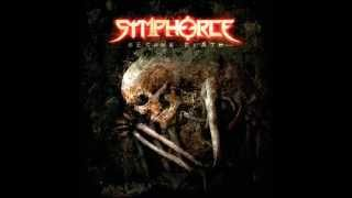 Watch Symphorce Lies video
