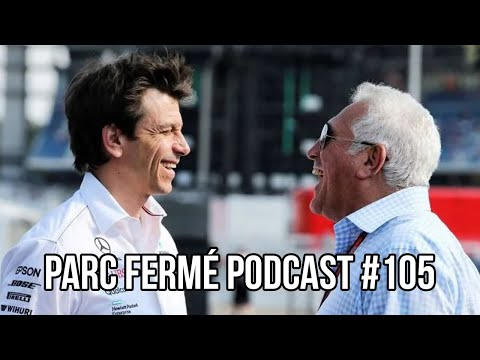 toto-wolff-kupi-mercedesa?-kłopoty-ferrari---f1-podcast-#105