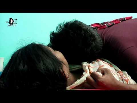 Bangla New Short Film Trailer 2017 - Papi...
