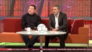 21 Unutulmaz Gheorghe Hagi golleri