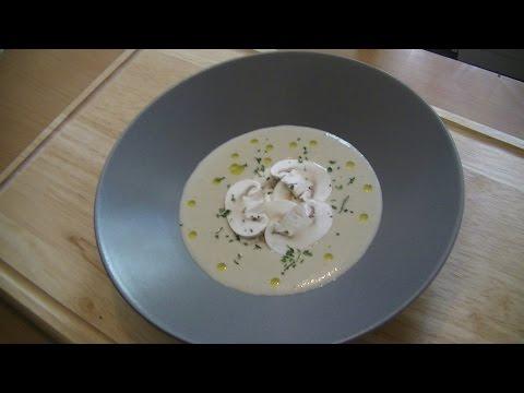 recette-d'hiver-facile-et-rapide-du-velouté-de-champignons-au-parmesan