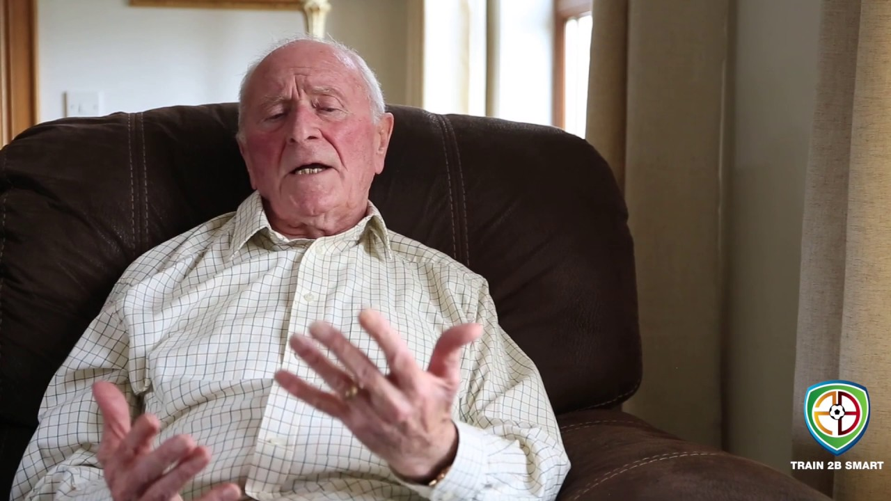 harry gregg - photo #23