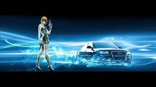 Transporter 3 - End Soundtrack