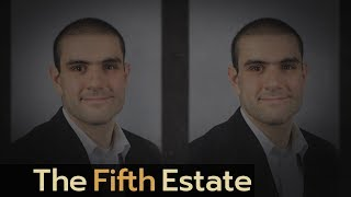 Gambar cover Inside Incel: Alek Minassian and online misogyny - The Fifth Estate