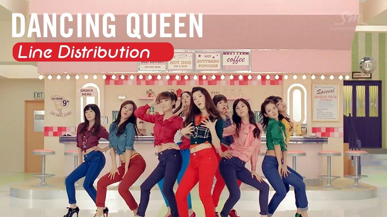 Teens Dancing Queen Info A - Teen - Porn Photos-3784