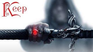 Dragon Age Keep - Вступление