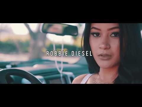 Robbie Diesel - Sauce