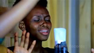 HOLY IS THE LAMB by THE WAY OF HOPE (Rwanda) & THE RHYTHMS (Tanzania)