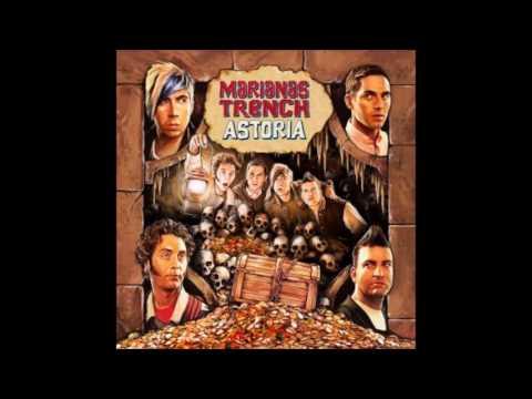 Astoria   Full Album