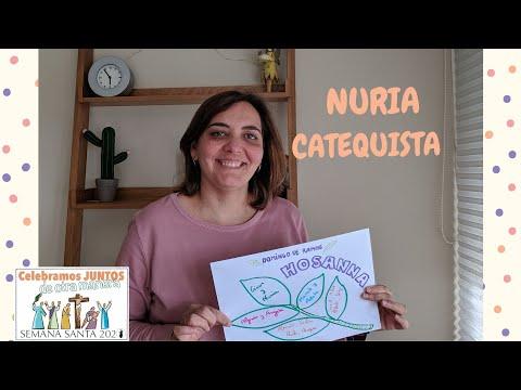 MARCANDO TERRITORIO (9.4.14 - Día 66)из YouTube · Длительность: 14 мин2 с