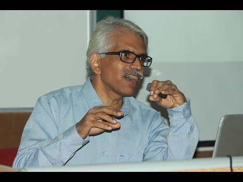 The Guru Disease In Indian Science  (English) Dr C Viswanathan