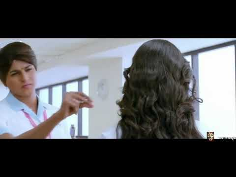 Remo mass dialogue for boys love