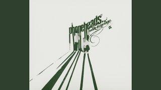 Midnight Marauders - Joe Dukie & DJ Fitchie/Phoneheads Remix