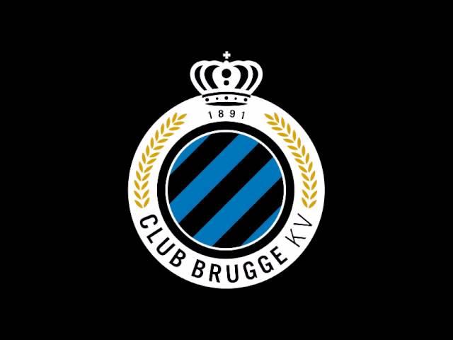 Goaltune Club Brugge 2014-2015