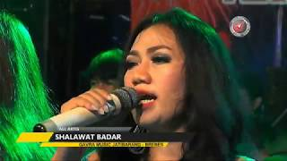 Live Gavra Malam Taun Baru 2019 Pemuda Cangkring SS2