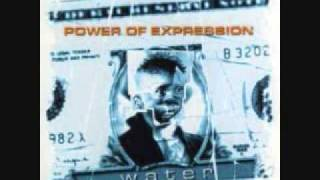 Power Of Expression Water.wmv
