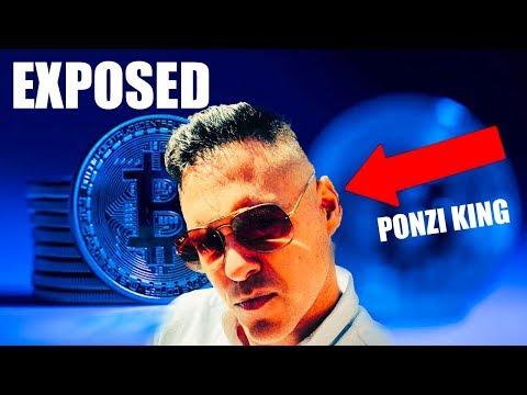 SUPPOMAN Is A SUPPO SCAM! SUPPOMAN EXPOSED (ponzi Schemes)