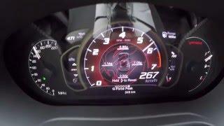 Dodge Viper Videos