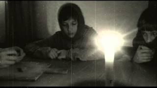 Буктрейлер к кн. ''Маленькие ленинградцы'' и ''Дорога жизни''