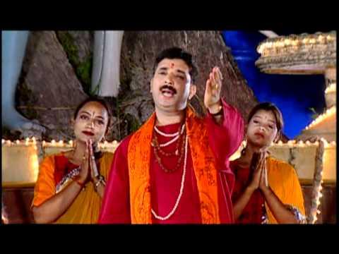 Shiv Kailasho Ke Wasi [Full Song] Mere Bhole Chale Kailash