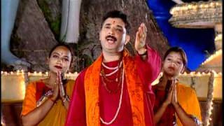 Video Shiv Kailasho Ke Wasi [Full Song] Mere Bhole Chale Kailash download MP3, 3GP, MP4, WEBM, AVI, FLV Oktober 2018