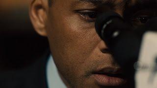 'Concussion' Trailer 2