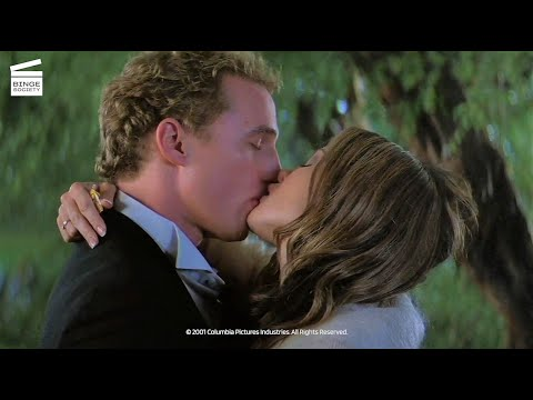 Download The Wedding Planner: What Does Steve Want? (HD CLIP)