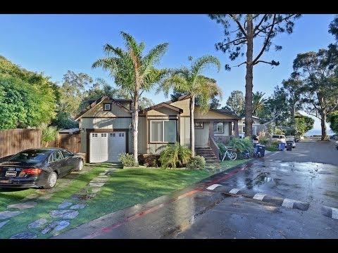 Malibu Paradise Cove Mobile Home For Sale
